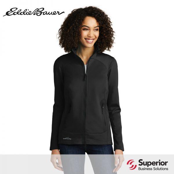 EB241 - Eddie Bauer Fleece Jacket