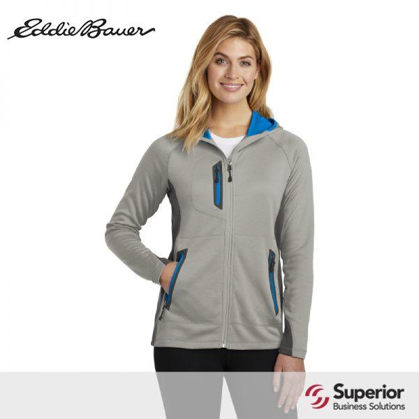 EB245 - Eddie Bauer Fleece Jacket