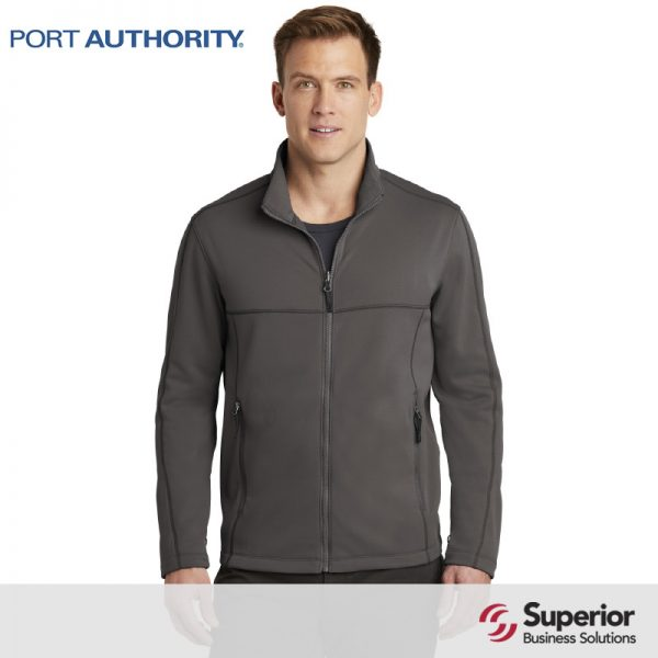 F904 - Port Authority Fleece Jacket
