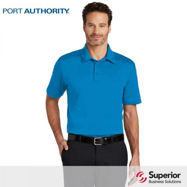 K540 - Port Authority Custom Polo Shirt
