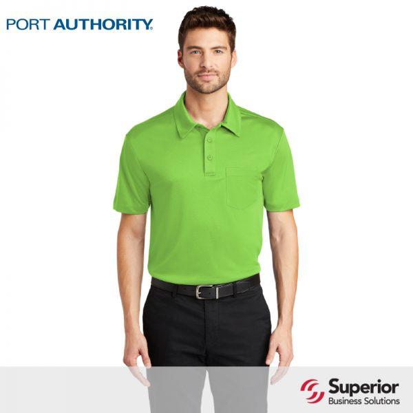 K540P - Port Authority Custom Polo Shirt