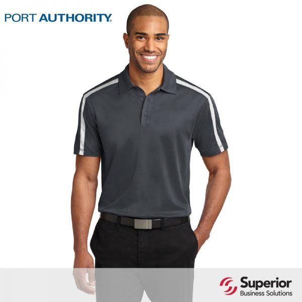 K547 - Port Authority Custom Polo Shirt