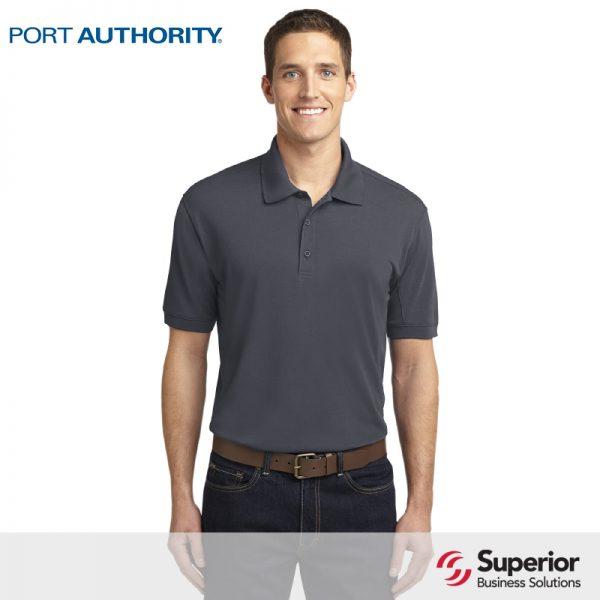 K567 - Port Authority Custom Polo Shirt
