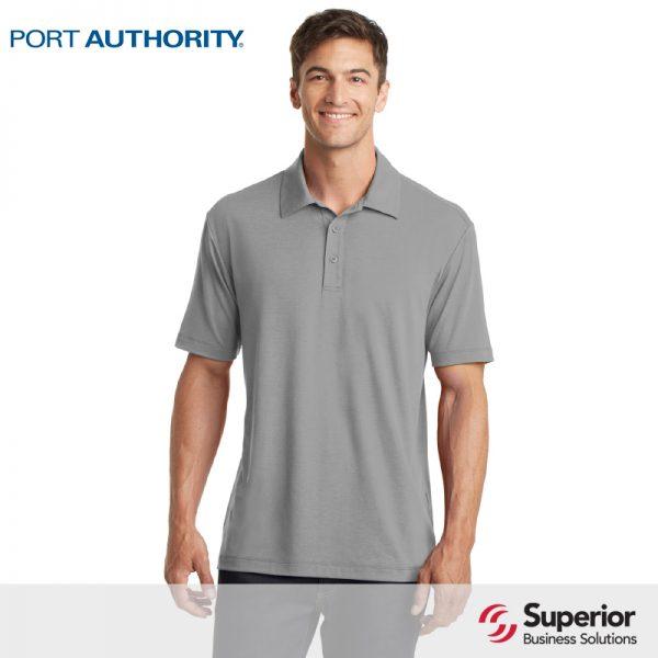 K568 - Port Authority Custom Polo Shirt