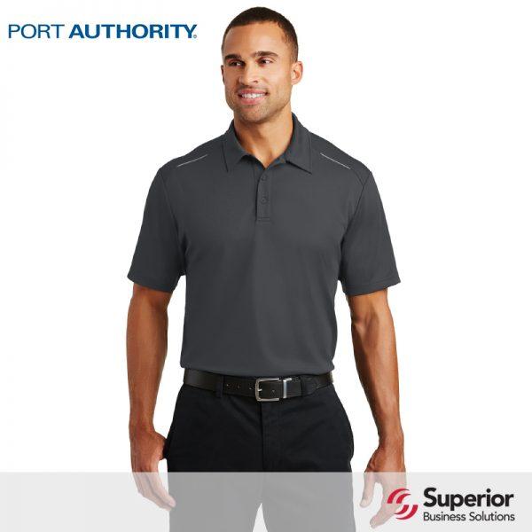 K580 - Port Authority Custom Polo Shirt