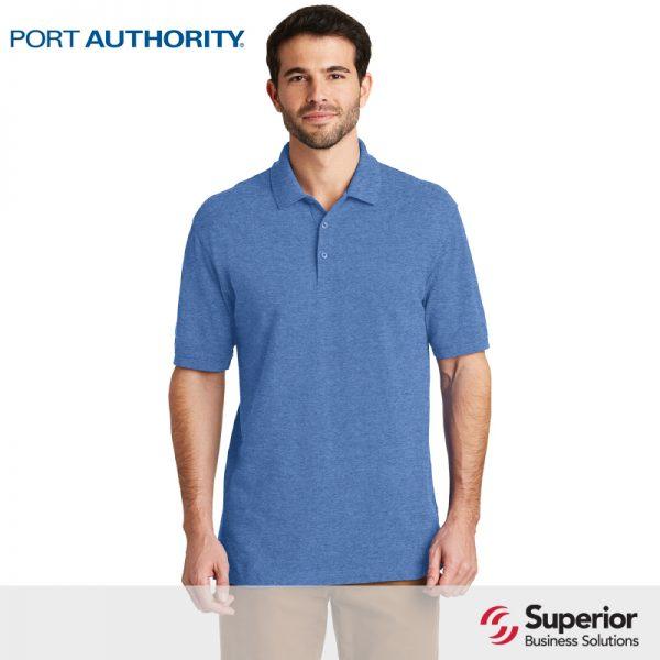 K8000 - Port Authority Custom Polo Shirt