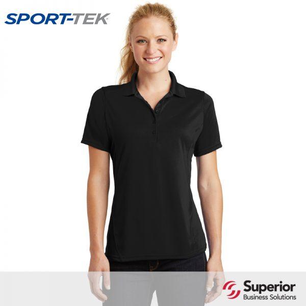 L475 - Sport-Tek Custom Polo Shirt