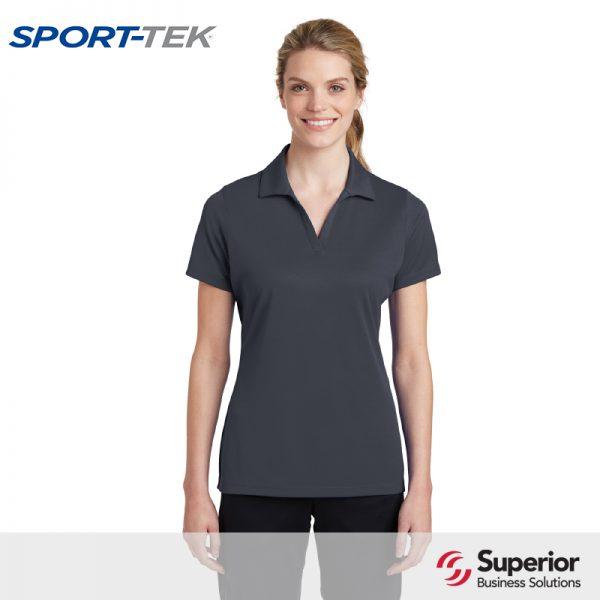 LST640 - Sport-Tek Custom Polo Shirt