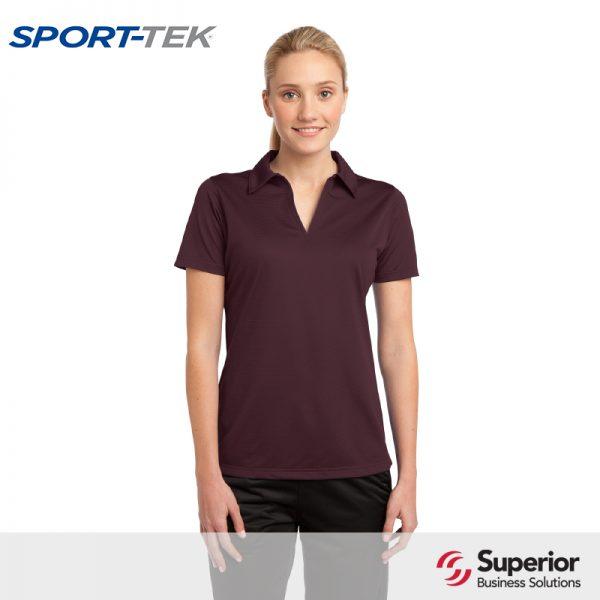 LST690 - Sport-Tek Custom Polo Shirt