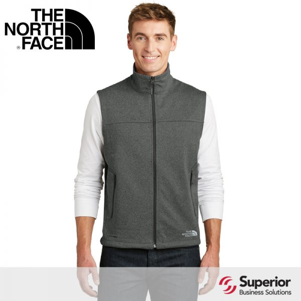 NF0A3LGZ - North Face Soft Shell Jacket