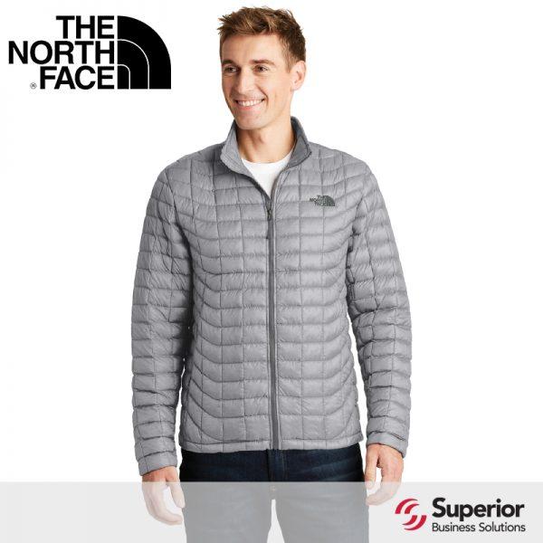 NF0A3LH2 - North Face Trekker Jacket