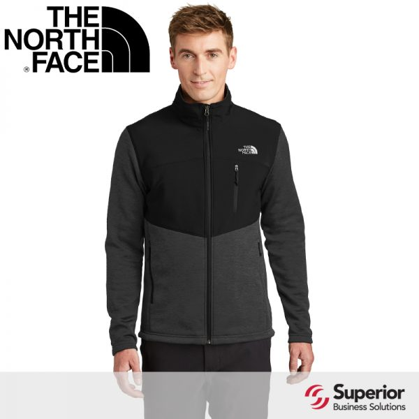 NF0A3LH6 - The North Face Fleece Company Apparel