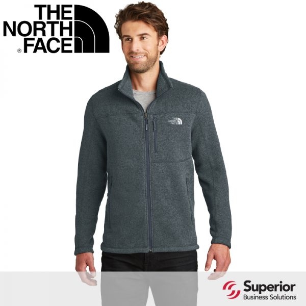 NF0A3LH7 - The North Face Fleece Company Apparel