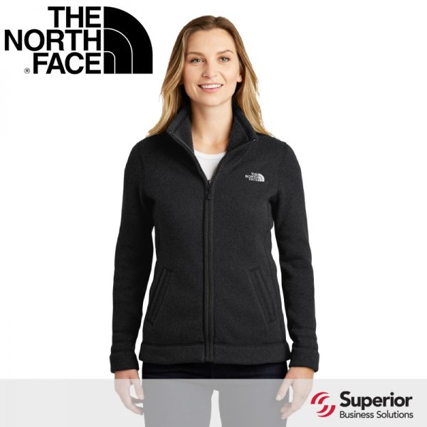 NF0A3LH8 - The North Face Fleece Company Apparel