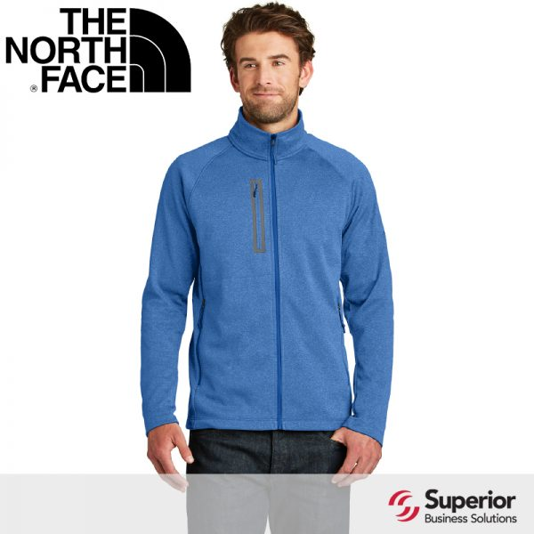NF0A3LH9 - The North Face Fleece Company Apparel