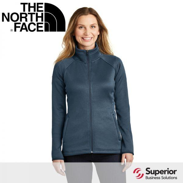 NF0A3LHA - The North Face Fleece Company Apparel