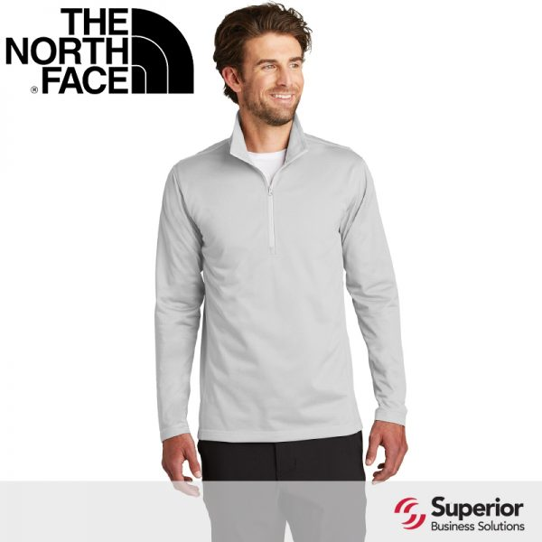 NF0A3LHB - The North Face Fleece Company Apparel