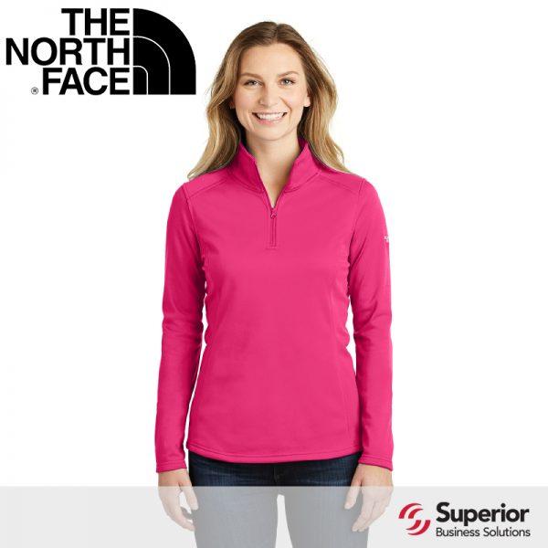 NF0A3LHC - The North Face Fleece Company Apparel