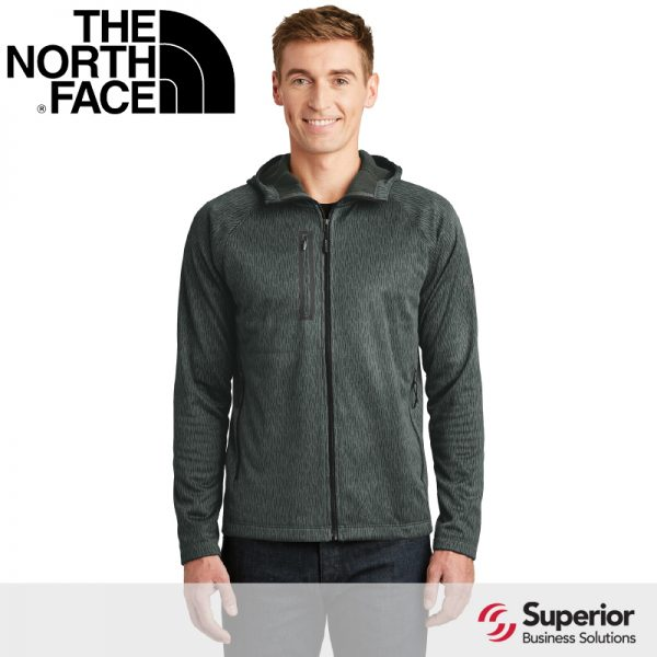 NF0A3LHH - The North Face Fleece Company Apparel