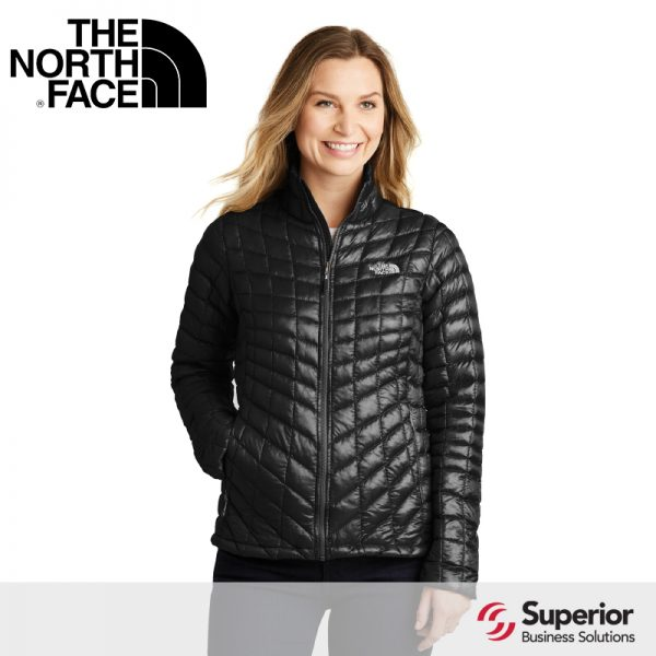 NF0A3LHK - North Face Trekker-jacket J