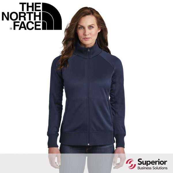 NF0A3SEV - The North Face Fleece Company Apparel
