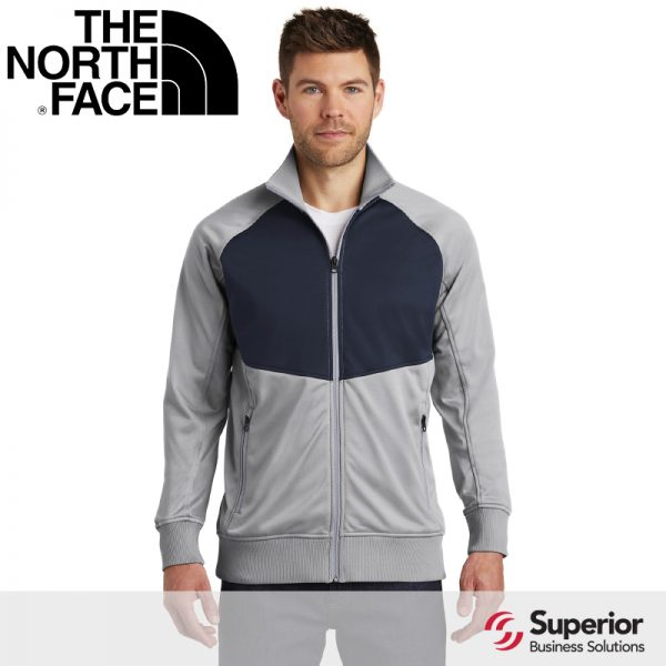 NF0A3SEW - The North Face Fleece Company Apparel