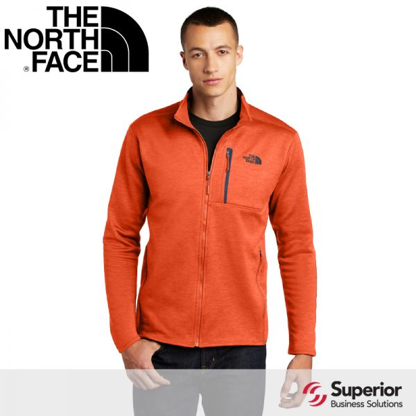 NF0A47F5 - The North Face Fleece Company Apparel