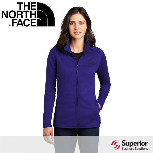 NF0A47F6 - The North Face Fleece Company Apparel