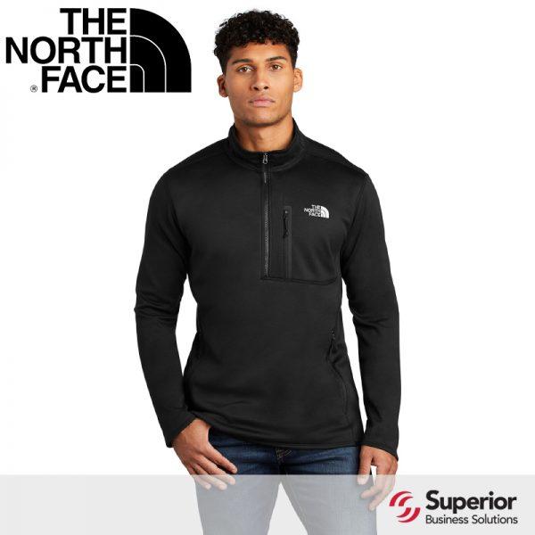 NF0A47F7 - The North Face Fleece Company Apparel