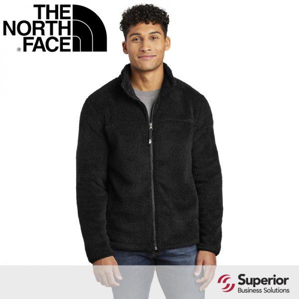 NF0A47F8 - The North Face Fleece Company Apparel