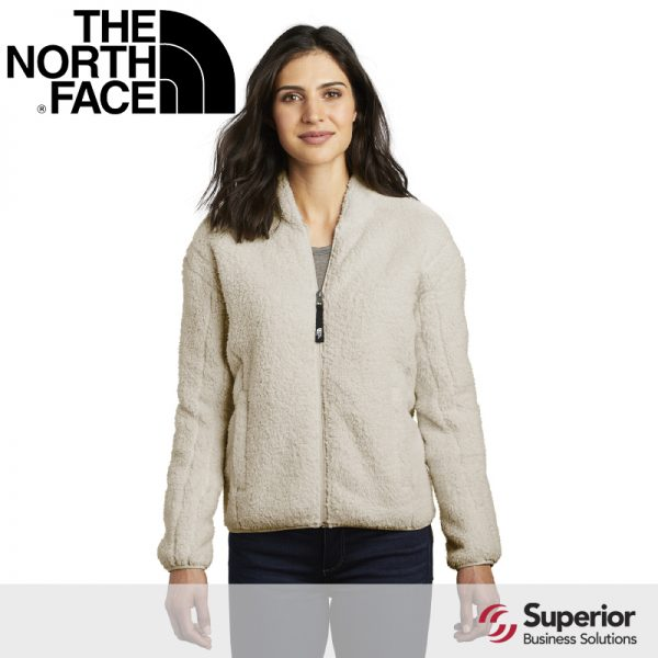 NF0A47F9 - The North Face Fleece Company Apparel