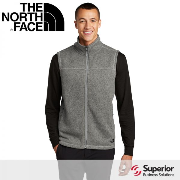NF0A47FA - The North Face Fleece Company Apparel