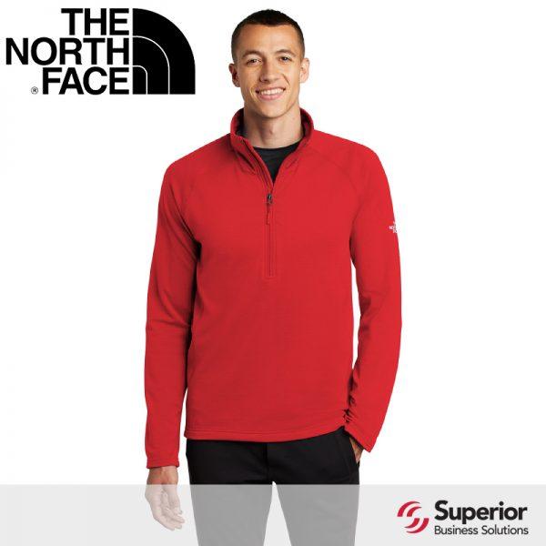 NF0A47FB - The North Face Fleece Company Apparel