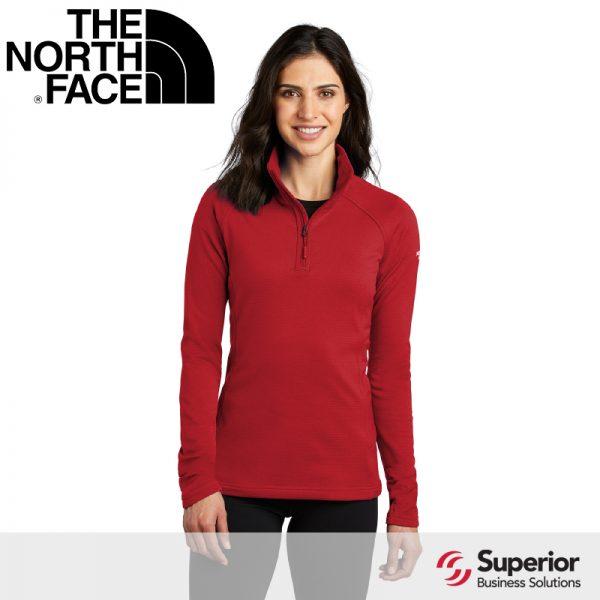 NF0A47FC - The North Face Fleece Company Apparel