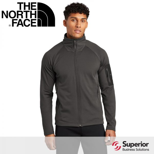 NF0A47FD - The North Face Fleece Company Apparel