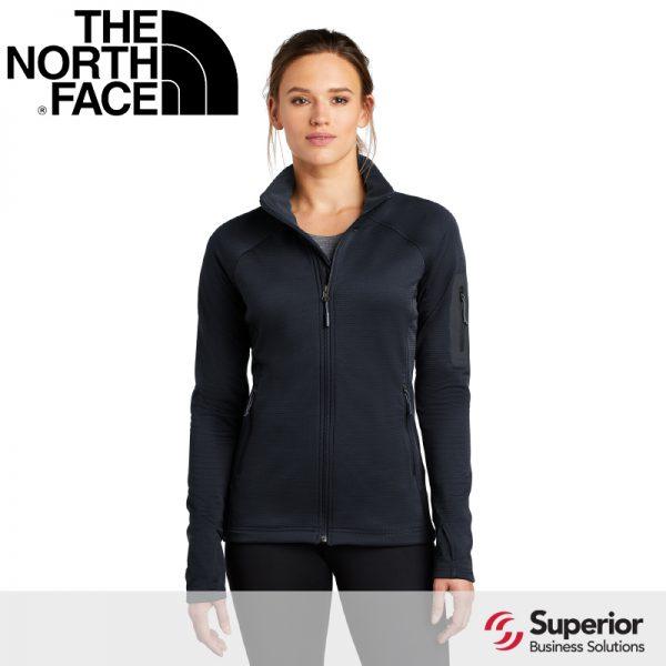 NF0A47FE - The North Face Fleece Company Apparel