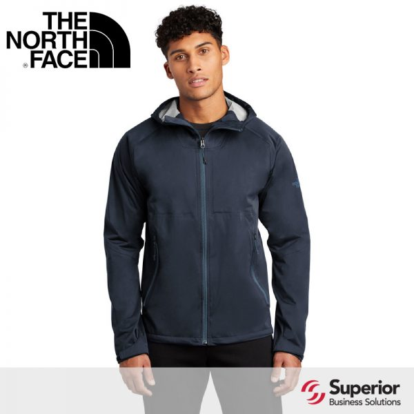NF0A47FG - North Face Stretch Jacket
