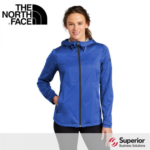 NF0A47FH - North Face Stretch Jacket