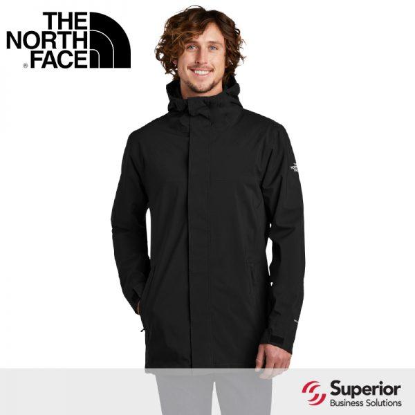 NF0A529P - North Face Parka Jacket