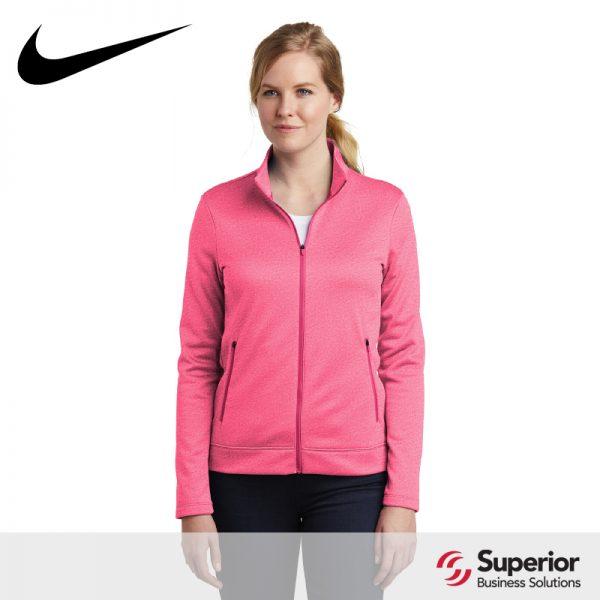 NKAH6260 - Nike Fleece Company Apparel