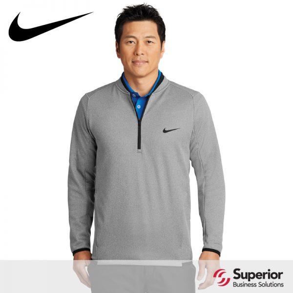 NKAH6267 - Nike Fleece Company Apparel