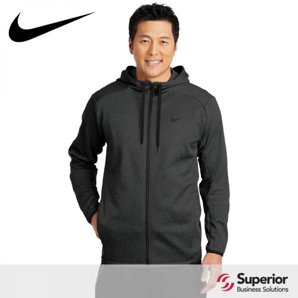 NKAH6268 - Nike Fleece Company Apparel