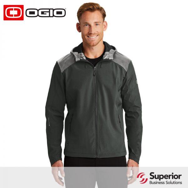 OE723 - OGIO Liquid Jacket