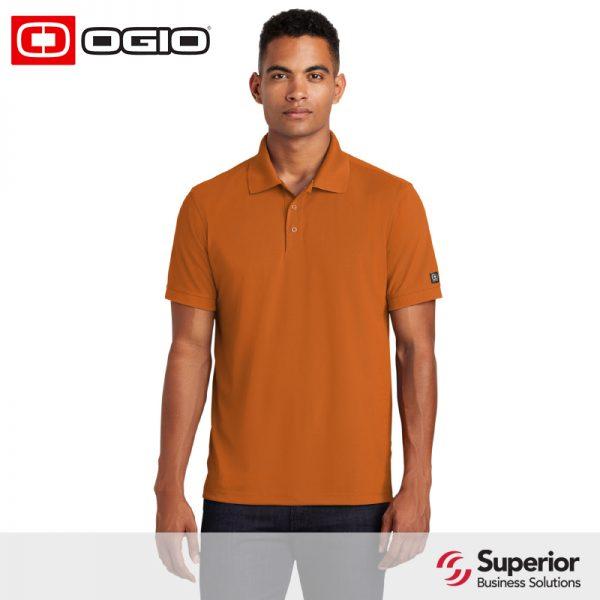 OG101 - OGIO Custom Polo Shirt