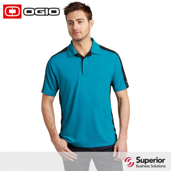 OG106 - OGIO Custom Polo Shirt