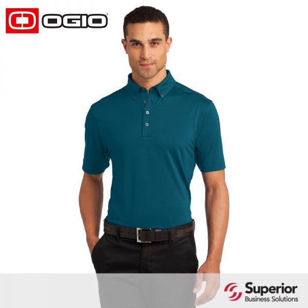 OG122 - OGIO Custom Polo Shirt