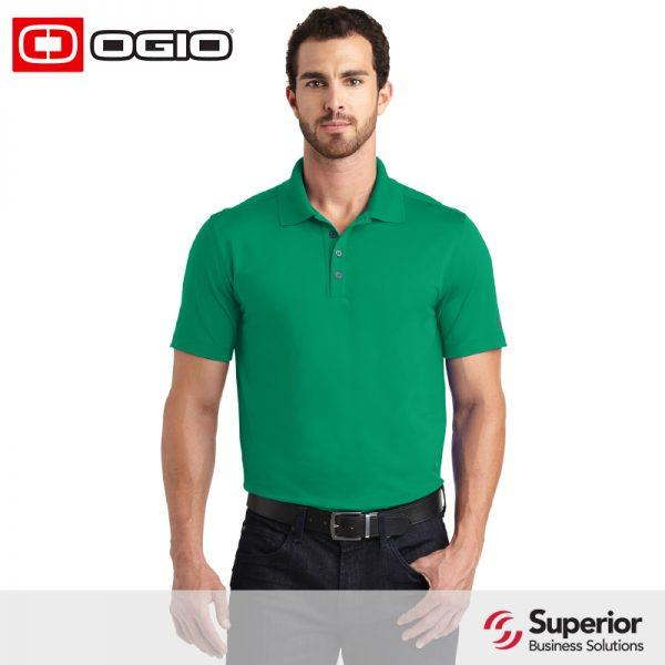 OG130 - OGIO Custom Polo Shirt