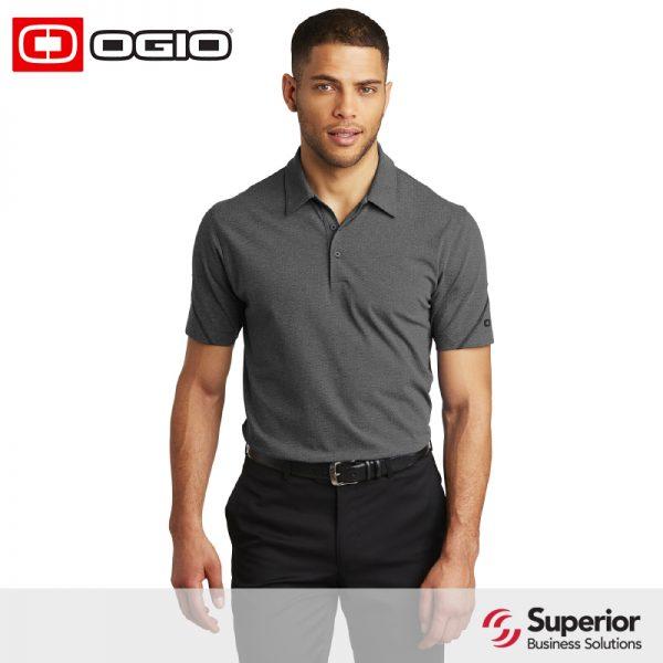 OG135 - OGIO Custom Polo Shirt