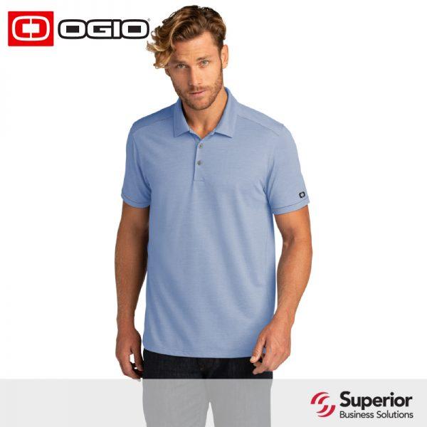 OG146 - OGIO Custom Polo Shirt
