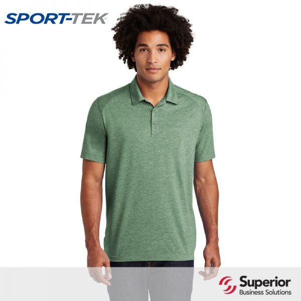 ST405 - Sport-Tek Custom Polo Shirt